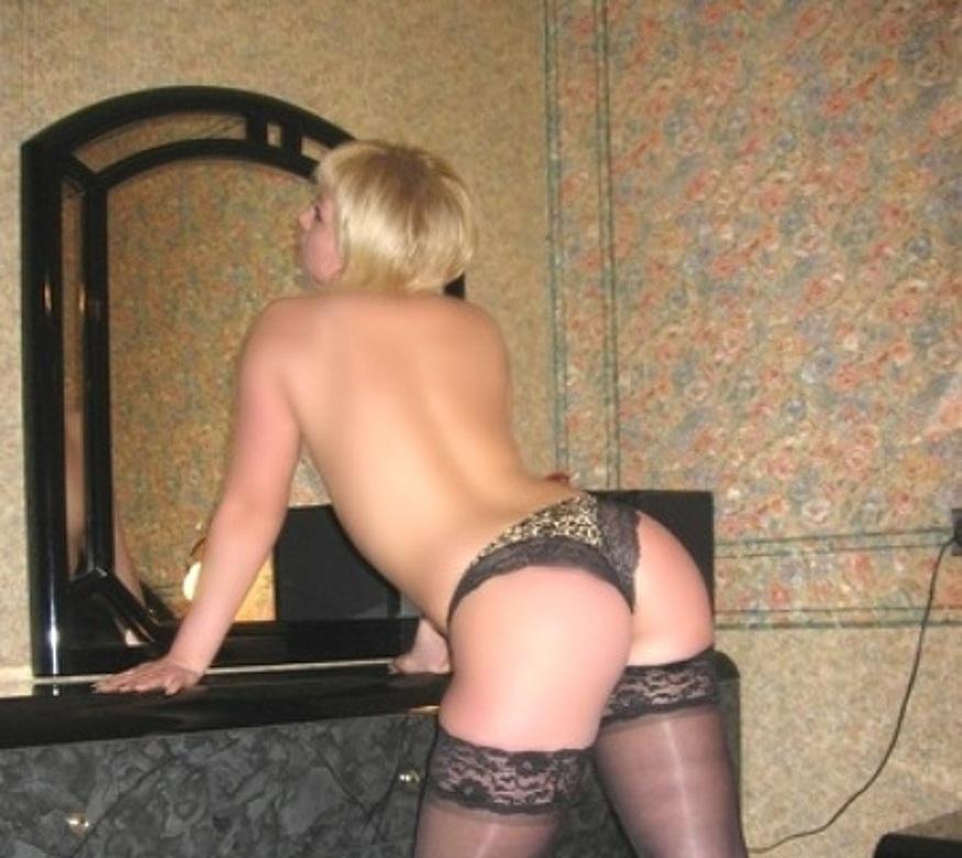 показать фотки проституток в городе глазове